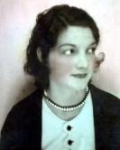 Margaret Finan