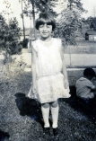 Shirley Jane Pearson lark