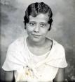 Shirley Jane Pearson